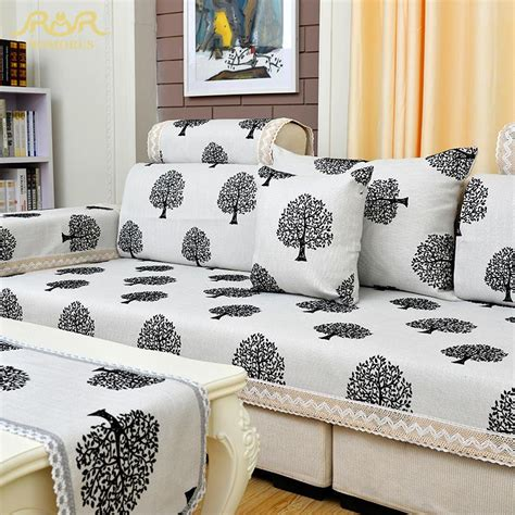black and white sofa covers sofa cover black aecagra org