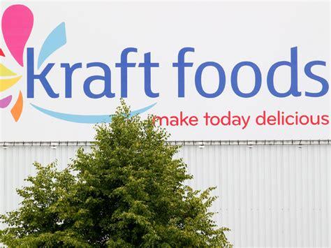 kraft foods si鑒e social kraft foods ceo to retire cbs