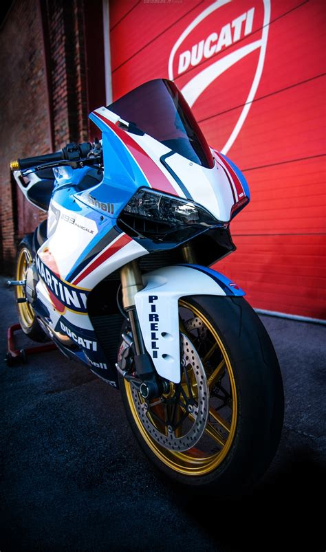 martini livery motorcycle martini liveries speed machines design