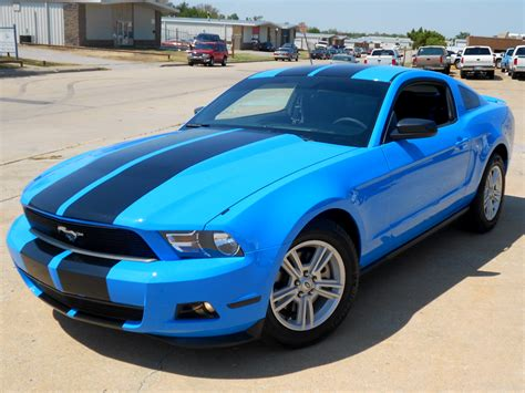 black mustang with grabber blue stripes narrowed it to 3 possible builds kieselguitarsbbs