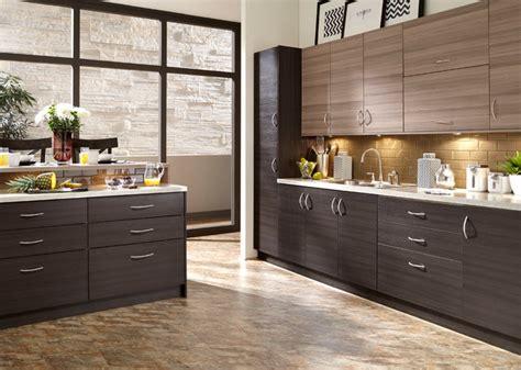 roberto fiore modern elegance kitchen cabinets
