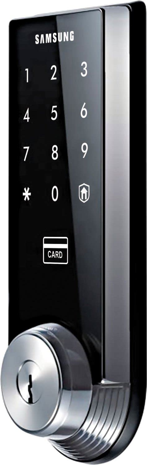 Best Deadbolts For Front Door Deadbolt From The Future Greatest Stuff On Earth