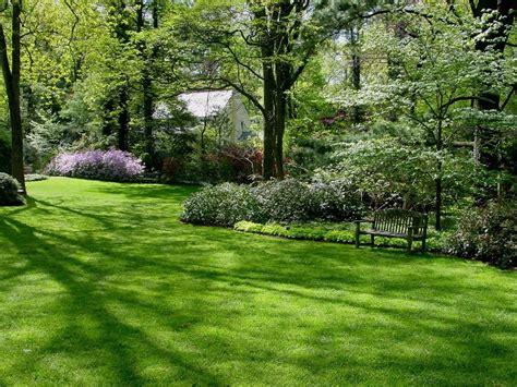 Mccrillis Gardens mccrillis gardens