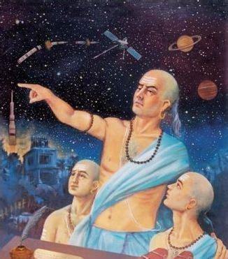 aryabhatta biography in hindi in pdf pinterest the world s catalog of ideas