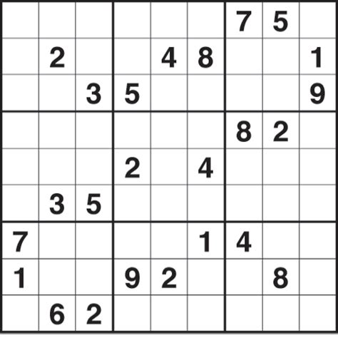 printable double sudoku pin medium level sudoku games on pinterest