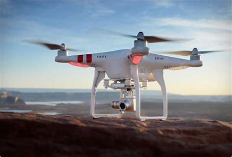 droni volanti prezzi droni professionali prezzi opinioni e recensioni