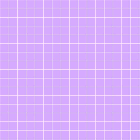tumblr pattern backgrounds purple pastel backgrounds tumblr