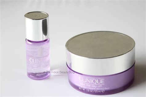 Makeup Clinique makeup ideas 187 clinique makeup remover beautiful makeup