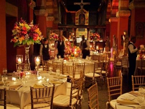 fleisher art memorial wedding venue  philadelphia