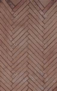 texture jpg brick herringbone pattern