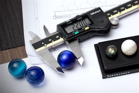 Solar Desk by A Solar System Desk Accessory For Those Fascinated With