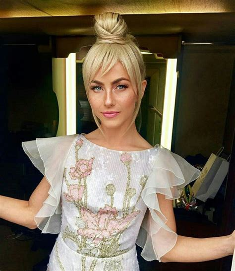 how to get the julian hough hair style 436 best julianne hough images on pinterest
