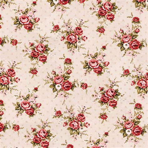 imagenes de flores retro papel de regalo flores vintage