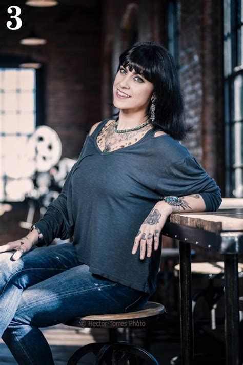 danielle colby cushman 79 best images about pickers on american