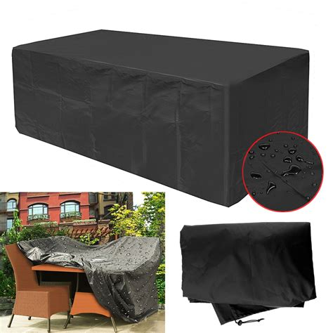 furniture covers xxcm garden patio furniture
