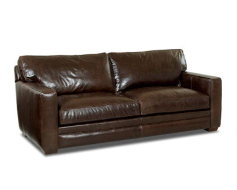 quality leather recliners best quality leather sofas comfort design chicago sofa