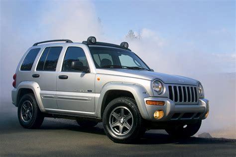 jeep liberty renegade light 100 jeep liberty renegade light bar sweepnchoke