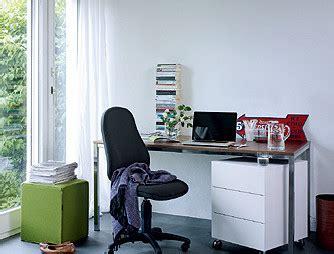 bureau de poste pr鑚 de chez moi un bureau chez soi habiter homegate ch