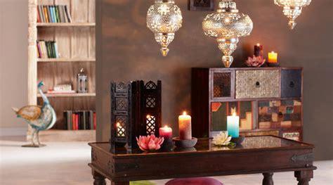 wohnung orientalisch einrichten m 228 rchenhaft orientalische accessoires aus 1001 nacht