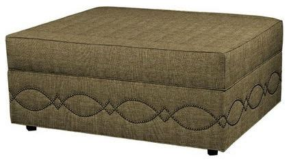 ottoman turns into bed ottoman which turns into a twin bed decorating with