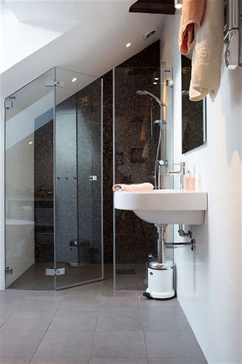 awkwardly shaped bathrooms designs 45 best images about small bathrooms on pinterest