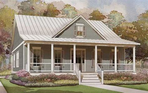 Cottages In Wilmington Nc by Wilmington Cottage House Plan I Small Cottage House Plan