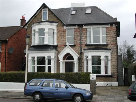 london buy house using our platform to find the right house in london