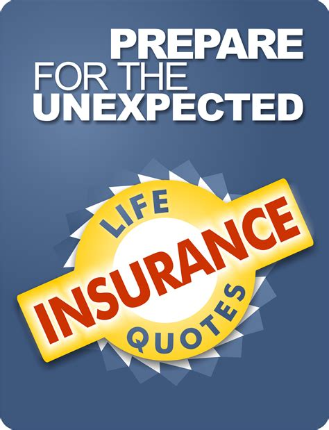 famous quotes  insurance sualci quotes