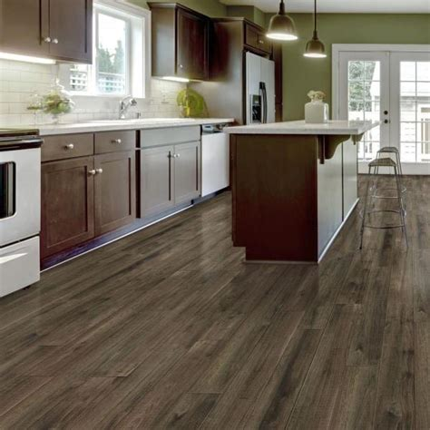 home depot flooring excellent lifeproof restored wood in