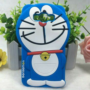 Softcase 3d Doraemon Samsung Grand 2 Soft Casing Cover 4d jual beli samsung galaxy j2 prime soft 3d 4d