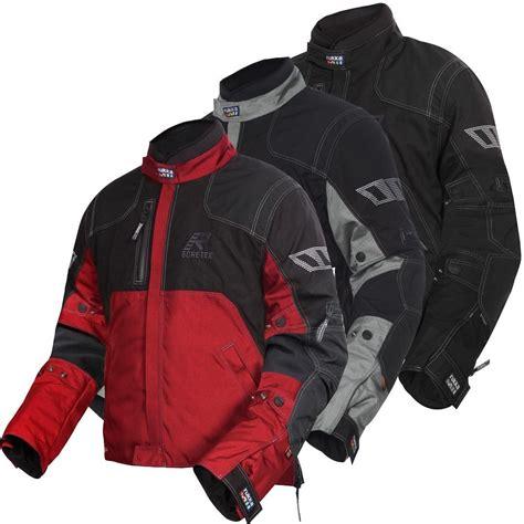 Gebrauchte Rukka Motorradbekleidung by Rukka Jacken Frankfurt Bestellen Outlet Sale Mit 100