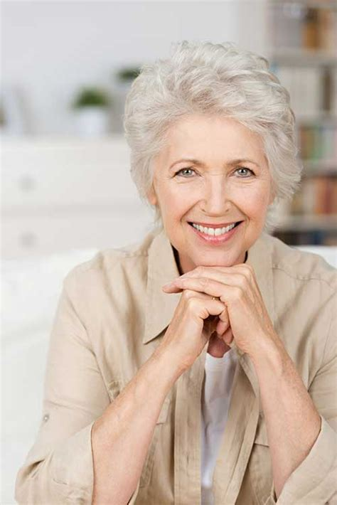 short hair styles for women over 60 with thin hair short hair styles for women over 60 the best short
