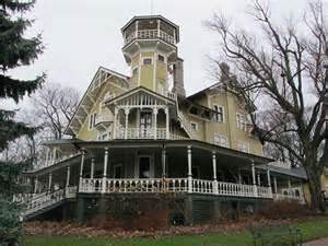 Country House Plans With Wrap Around Porches big old houses may 2013