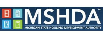 michigan state housing development authority mshda michigan s national historic landmarks