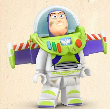 Lego Weagle 2218 Story Buzz Lightyear image buzz lightyear png brickipedia fandom powered by wikia