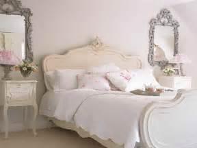 small guest bedroom decorating ideas elegant french bedroom decorating ideas french style room decorating