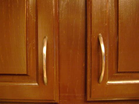 Kitchen Cabinet Door Hardware | luxury home design furniture kitchen cupboard door handles
