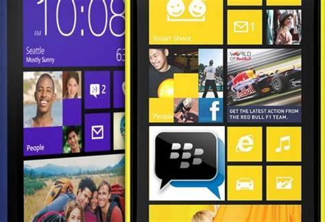 Hp Nokia Yang Bisa Buat Bbm aplikasi bbm buat hp nokia asha 305 mixezone