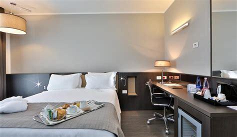 best western airport genova hotel in genoa bw premier chc airport genoa