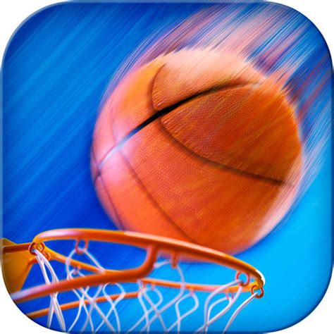 Top Software Giveaway - ibasket pro street basketball softwaregiveaways net software giveaways network