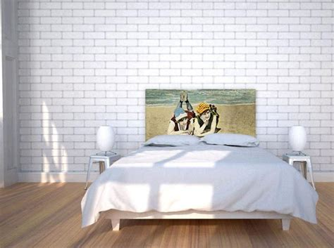 creative headboards for beds changeable bed headboard designs creative bedroom ideas