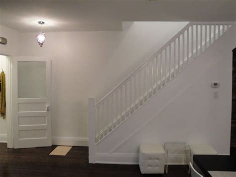 behr paint color ultra white 1000 images about paint colors on ralph