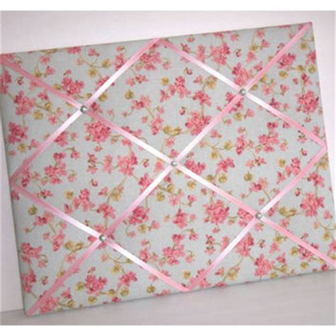 pattern for french memo board best french memo board products on wanelo