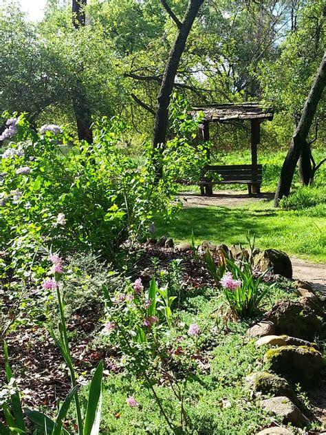 Botanical Gardens Near Me Botanical Gardens Botanical Gardens Carmichael Ca United States Yelp