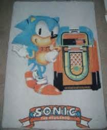 sonic the hedgehog rug sonic rug rugs ideas