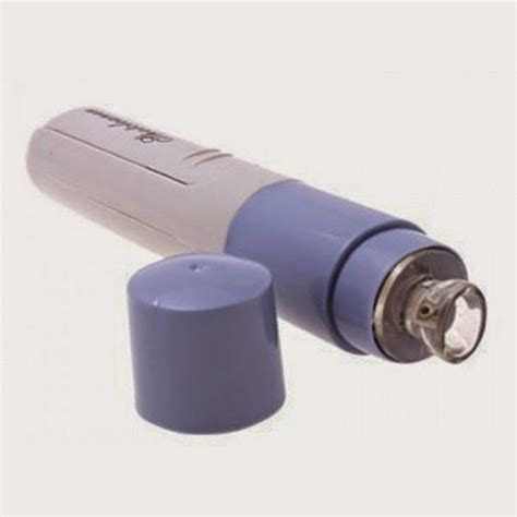 Pore Cleaner Alat Pembersih Komedo alat pembersih komedo yang aman h 0852 5924 3729 alat pembersih jerawat murah h 0852 5924