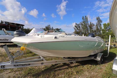 nautic star boats south carolina nauticstar 193 sc boats for sale in united states boats