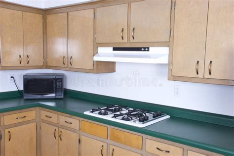 renovating old kitchen cabinets remodeling old kitchen cabinets remodeled antique