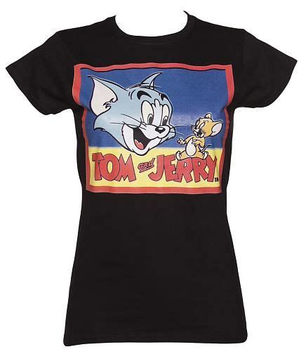 Kaos Tom Jerry Black And Grey Printed In Gildan Shirt 192 best tom jerry images on tom and jerry jerry o connell and tom shoes