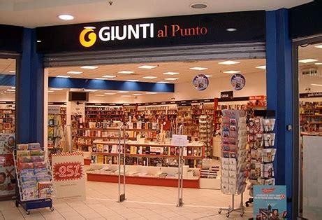 libreria auchan rescaldina giunti al punto centro commerciale auchan rescaldina